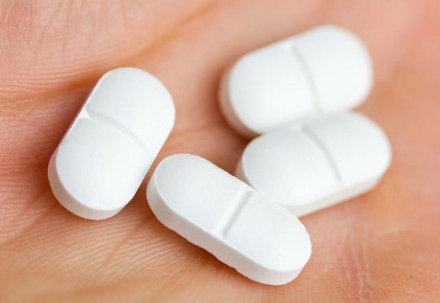 Dikkat! Bu ilacı kullananlarda ölüm riski var...