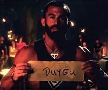 Survivor'da kim elendi?