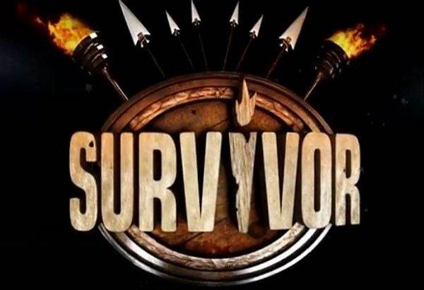Survivor'da şok kavga!