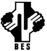 8 MART DÜNYA KADINLAR GÜNÜ ETKİNLİKLERİ…