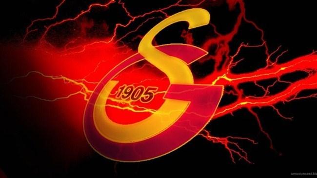 İLK GÖRÜŞME YAPILDI... G.SARAY'A GELİYOR!