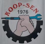 KOOP-SEN'İN DÜNYA EMEKÇİ KADINLAR GÜNÜ MESAJI…
