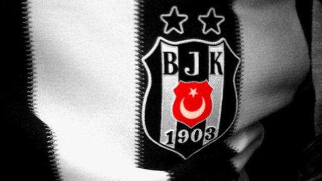 Şok! Beşiktaş'ın kalecisi hayatını kaybetti