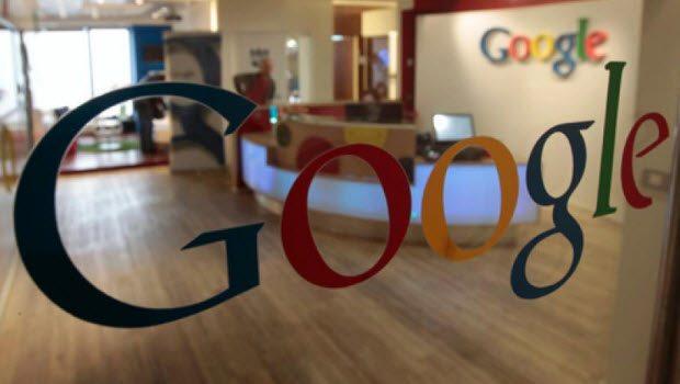 Bir dönem sona eriyor Google artık...