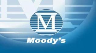 MOODY'S, TÜRKİYE'NİN KREDİ NOTUNU YÜKSELTTİ