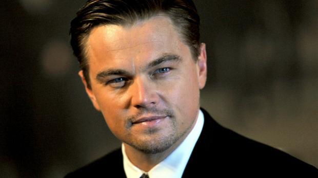 Leo'nun Yatağına Girmenin Bedeli...