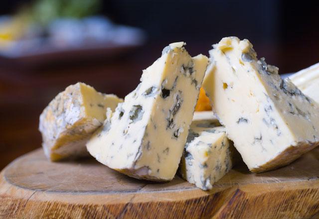 Peynir alırken dikkat
