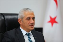 """""""TRAFİK VE YOL GÜVENLİĞİ ÇALIŞTAYI"""" YARIN BAŞLIYOR"""