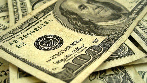 Doların gözü Amerika'dan gelecek haberde