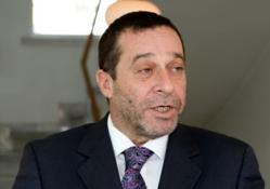"""""""KUZEY KIBRIS'TA ENTELEKTÜEL TURİZMİ GELİŞTİRECEĞİZ"""""""