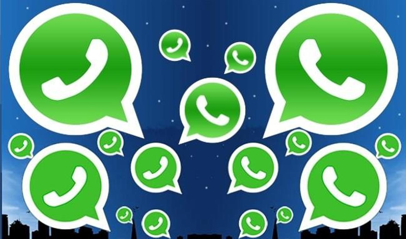 Değiştirmeniz Gereken 5 Önemli WhatsApp Ayarı