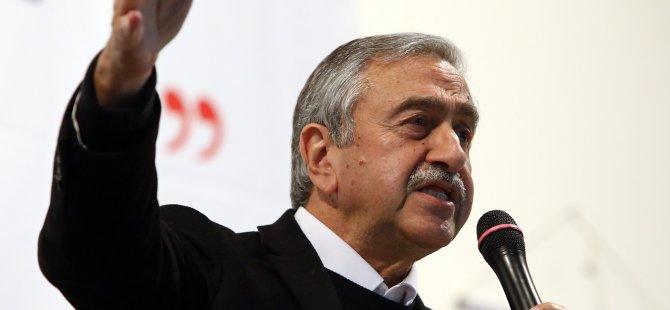 """""""BEN BU SİSTEMİ DEĞİŞTİRECEĞİM"""""""