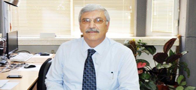 'MUAYENE SİSTEMİ FORMALİTE'
