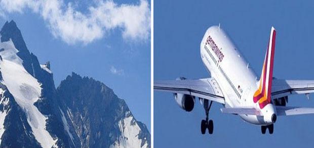 Düşen uçaktaki bir Türk'ün kimliği belli oldu