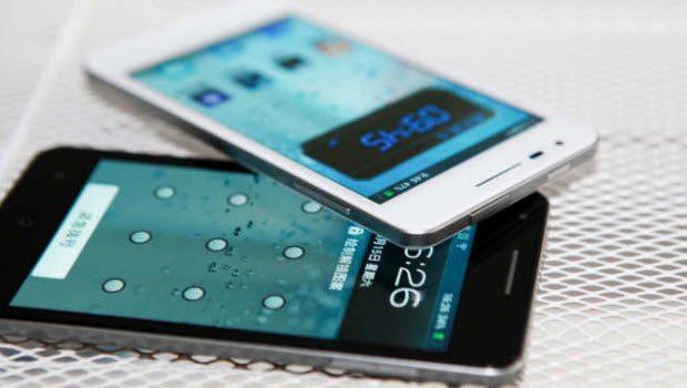 Android Telefonlarda Büyük Tehlike!