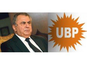 UBP'DE GÜVENSİZLİK ÖNERGESİ