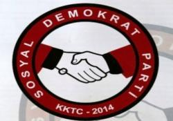 """SDP: """"2015 MALİ YILI BÜTÇESİ YIL SONUNU BULAMAYACAK"""""""