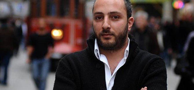 """""""KİMLİKLERİN GİZLENMESİ TRAVMA YAŞATIYOR"""""""
