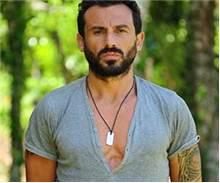 Survivor Dönüşü Ahmet Dursun'a Kara Haber!