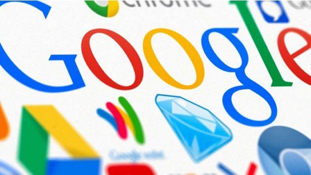com. google Yazın Şaşıp Kalacaksınız!
