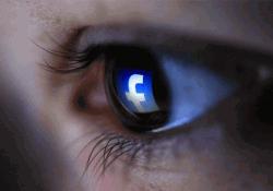 Facebook İnternetteki Herkesi Takip Ediyor, Hesabı Olmayanları Bile!