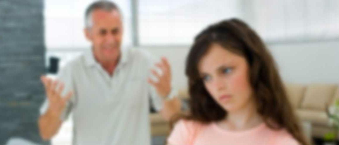 12 yaşındaki kızını zorla evlendirip...