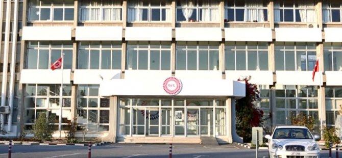 """""""BRTK'DAKİ YÖNETİM KRİZİ KAOSA DÖNÜŞTÜ"""""""