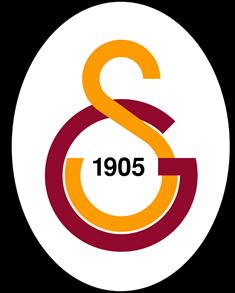 Galatasaray'ı Yıkan Haber!