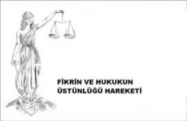 """MAMALI: """"BANKALAR HER ÇEKE YÜZDE 75 ÖDEMELİ"""""""