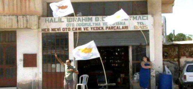 """""""SUÇLUYSAK CEZAMIZI, DEĞİLSEK BERAATIMIZI VERSİNLER"""""""