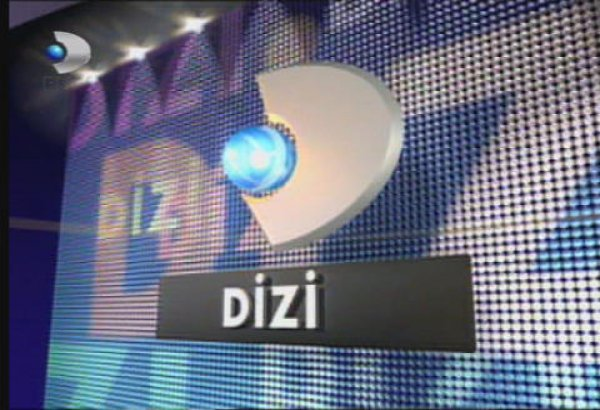 Kanal D'nin iddialı dizisi final yapıyor!