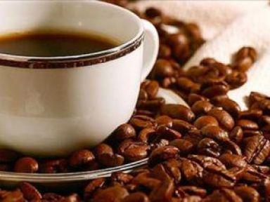 Kahvenin 20 şaşırtıcı faydası