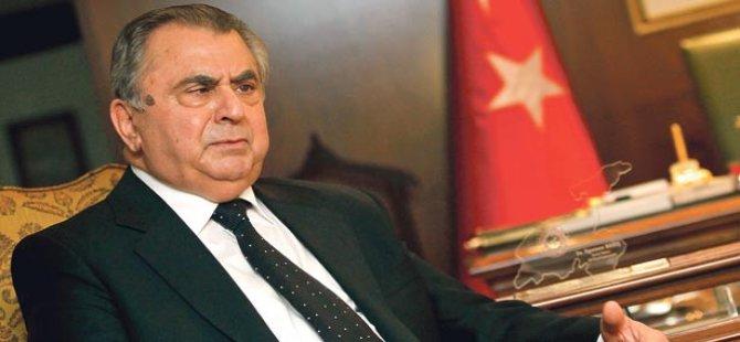 """KABUS SONA ERDİ!"""