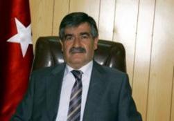 """""""27 İMZALI GÜVENSİZLİK ÖNERGESİNİ SUNDUK"""""""