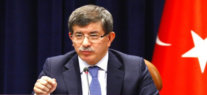 """""""TALAT GELDİĞİNDE DE BÖYLE OLMUŞTU...!"""""""