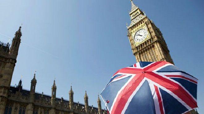 Dünya'yı İngiltere korkusu sardı