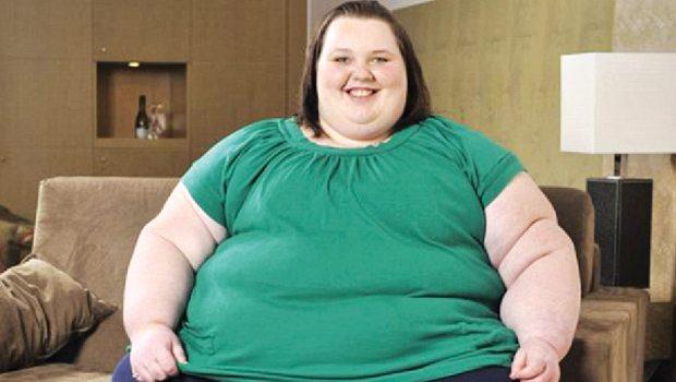 фото толстеньких мам