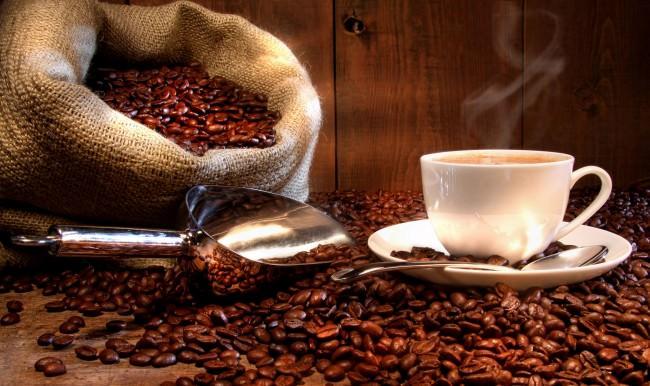 Sürekli kahve içenler dikkat!