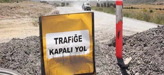 TÜRKİYE'DEN  GELECEK SU İÇİN...