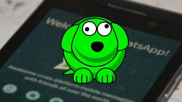 Whatsapp'a yuva yıkacak uygulama