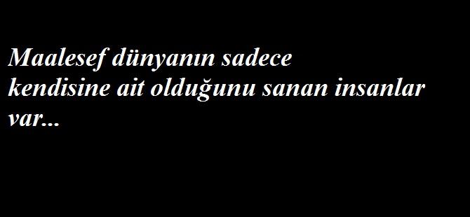 TAŞKINKÖY'DE CİNAYET!