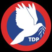 TDP SOSYALİST ENTERNASYONAL'DEN İLK RESMİ DAVETİNİ ALDI