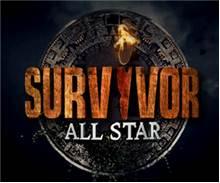 Survivor'un Bitiş Tarihi Belli OLdu!