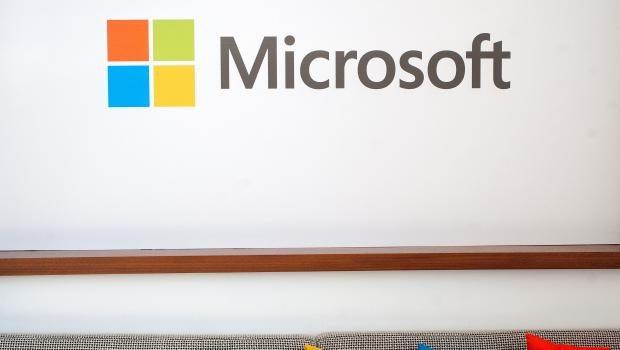Dikkat! Microsoft O Tarihi Açıkladı!