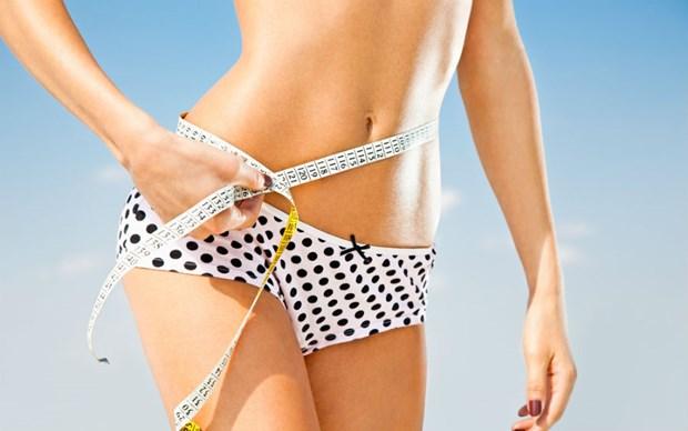 10 adımda fazla kilolara veda edin