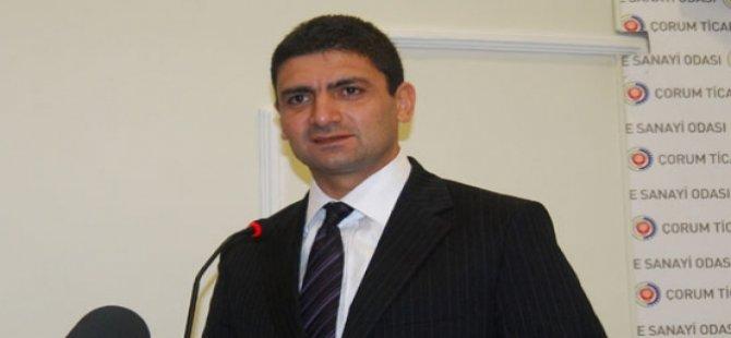 """""""HÜKÜMET, SİYASETİNİ KANDIRMACA ÜZERİNE KURDU"""""""
