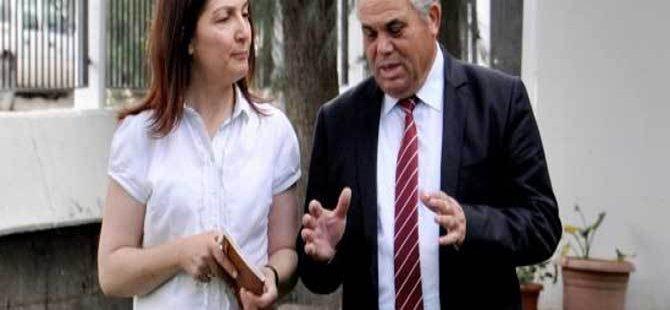 """""""ÖNEMLİ KARARLAR ALDIK"""""""