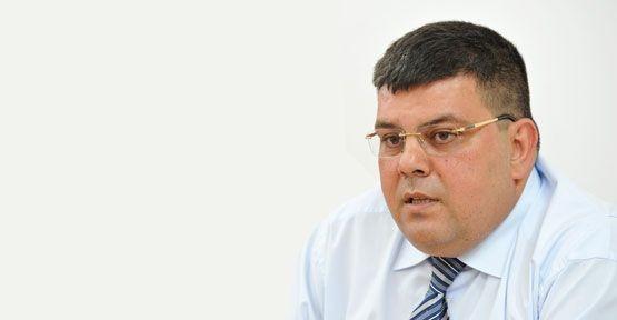 """""""ÖĞRENCİLER BİLİNEN BAZI ÇEVRELERCE PROVOKE EDİLİYOR"""""""