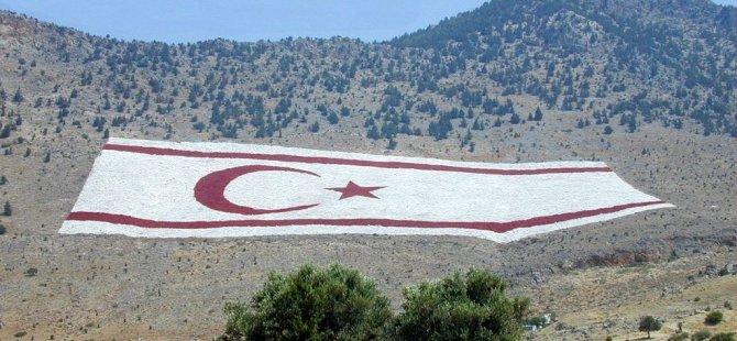BAYRAĞI IŞIKLANDIRMA DERNEĞİ'NDEN ARTER'E ELEŞTİRİ