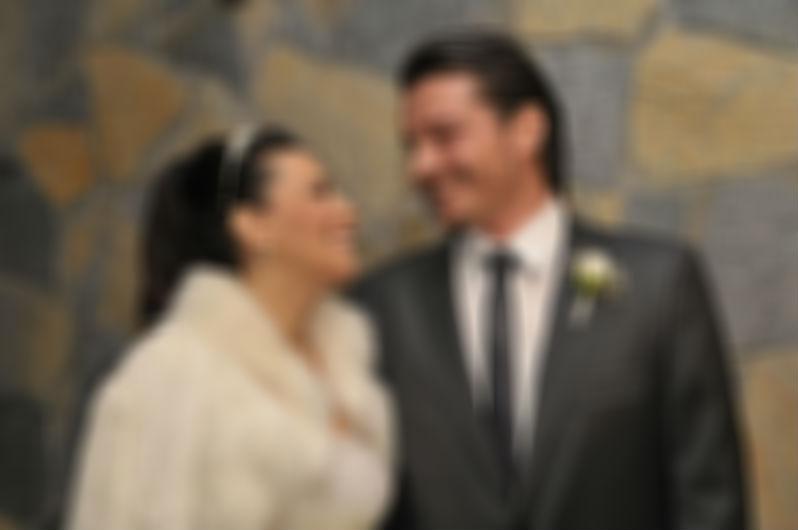 Ünlü çift boşanıyor mu